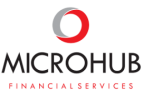 Microhub Financial Services